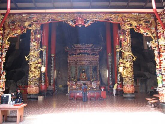 Chin_Swee_Caves_Temple_KL23