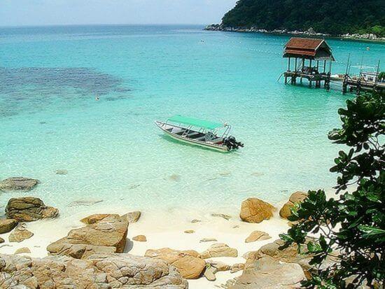 Tioman-Island2