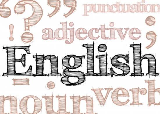 اللغة الانجليزية للمواصلات في ماليزيا